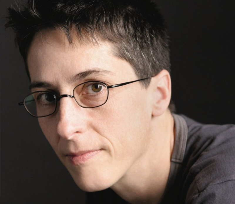 alison bechdel Two state-funded south carolina universities are being required to teach about  the united states founding documents in retaliation for the fact that the colleges.