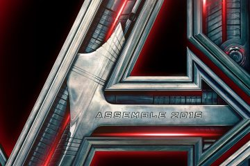 avengers-age-of-ultron-2015-one-sheet