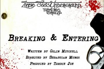 breaking-and-entering-2013-zombie-joes-underground