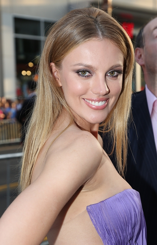 Bar Paly nude (94 pictures) Boobs, Instagram, see through