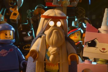 the-lego-movie-2014-still