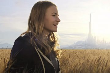 tomorrowland-2015-still1