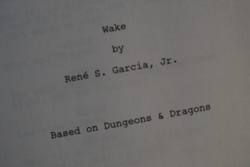 wake_screenplay