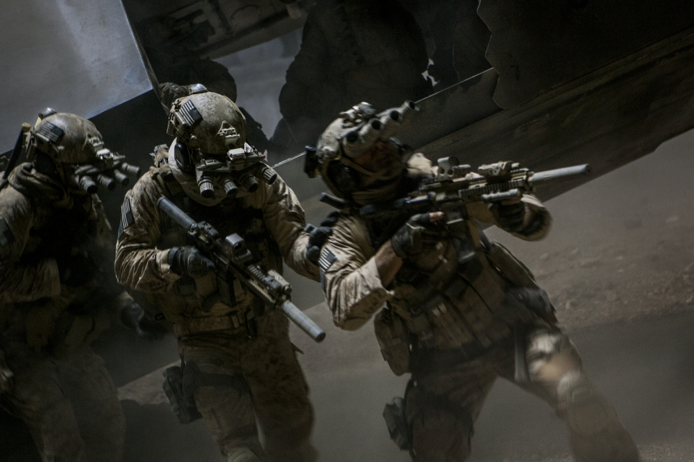 zero-dark-thirty-2012-still2.jpg
