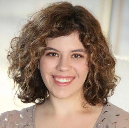 Megan Bianco