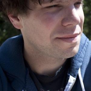 Mike Anders